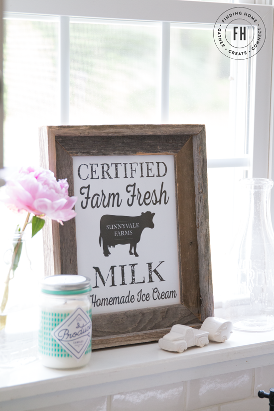 farm-fresh-milk-free-printable