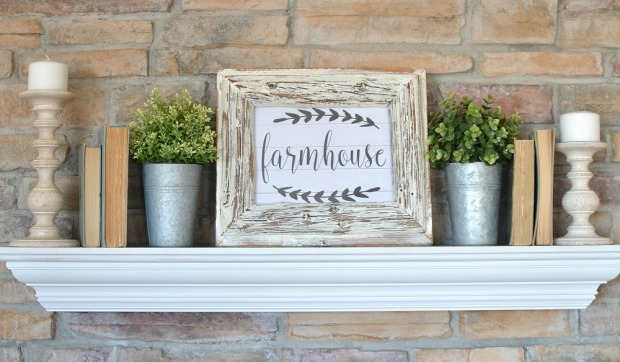 simple-farmhouse-mantel-2-1