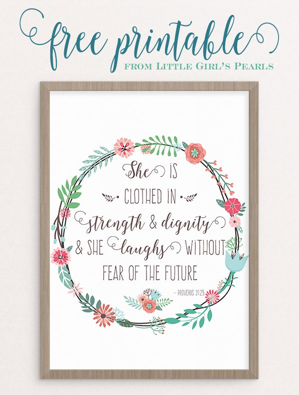 strength-dignity-printable-main-blog-graphic-small